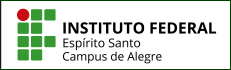 Ifes - Campus de Alegre
